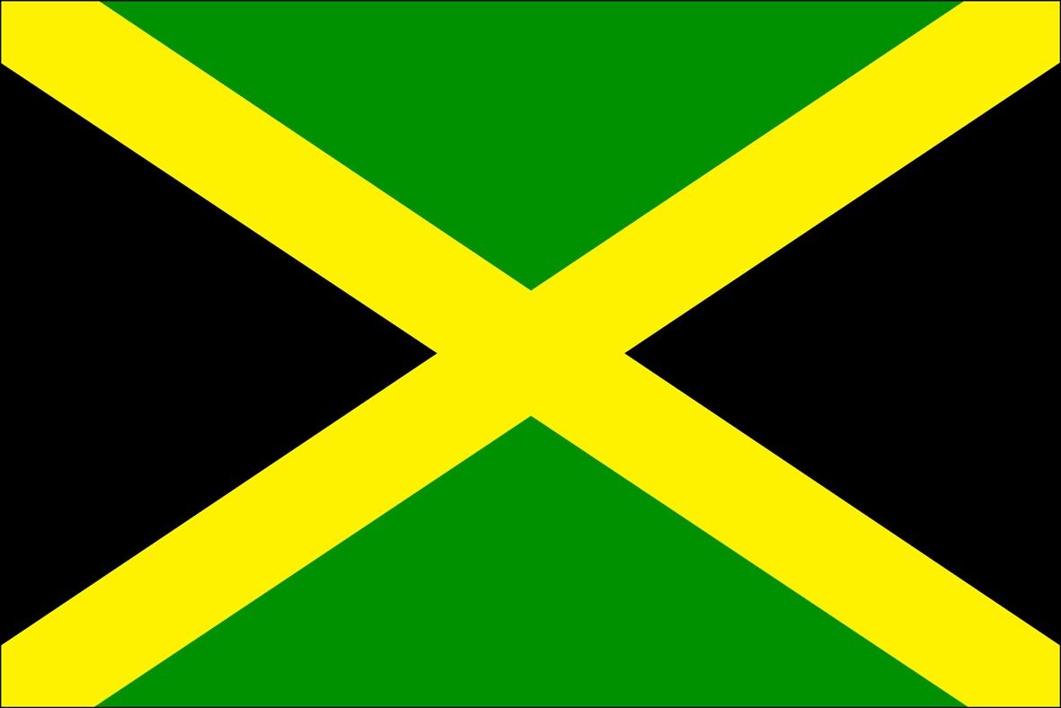 jamaica+flag.bmp