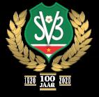 Surinaamse Voetbal Bond