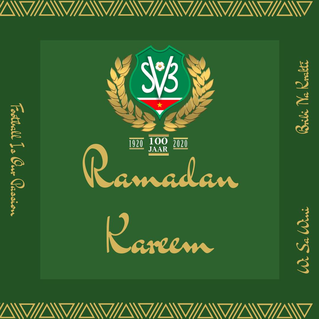 ramadan2021-SV-SOCCER-FEDERATION